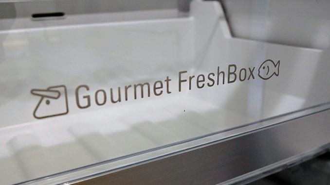 Kühlschrank No Frost Bauknecht : Bauknecht ksn a sw black mediamarkt