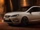 Der neue Seat Ibiza CUPRA – Kompakter Sportler mit mehr Leistung