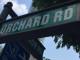 Werbung   Orchard Road – Die Einkaufsmeile von Singapur #CelebrateSG50