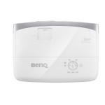 BenQ W1110 Beamer