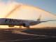 Werbung | Finnair erhält als erste europäische Fluggesellschaft die neue Generation Airbus A350 – Wir fliegen mit!
