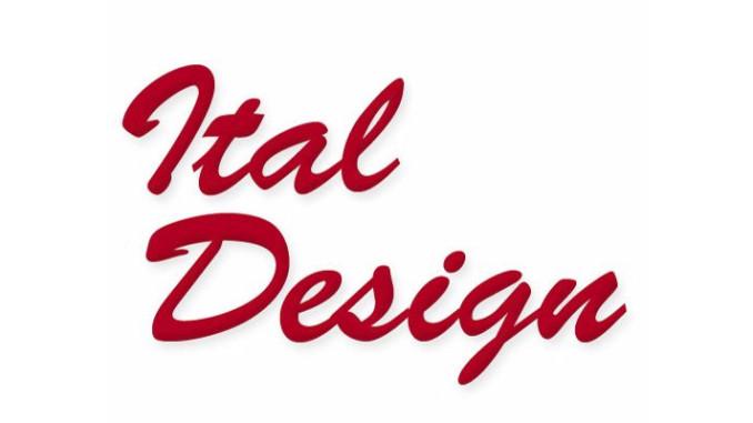 trendige mode kaufen und dabei geld sparen trendlupe. Black Bedroom Furniture Sets. Home Design Ideas