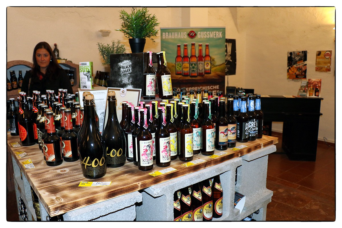 Bottle-Shop-Salzburg_11