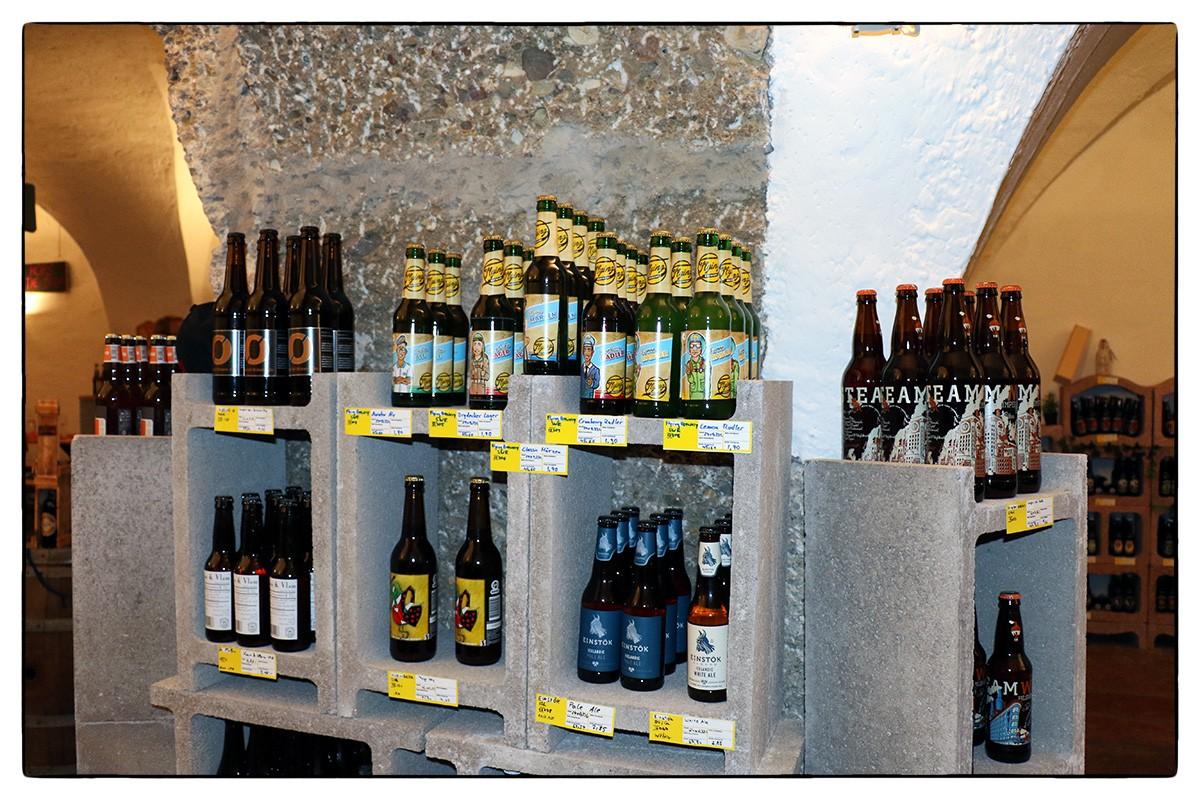 Bottle-Shop-Salzburg_12