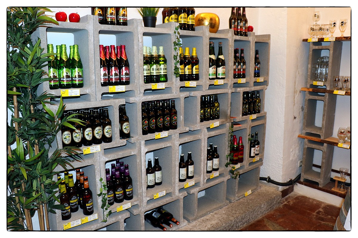 Bottle-Shop-Salzburg_13
