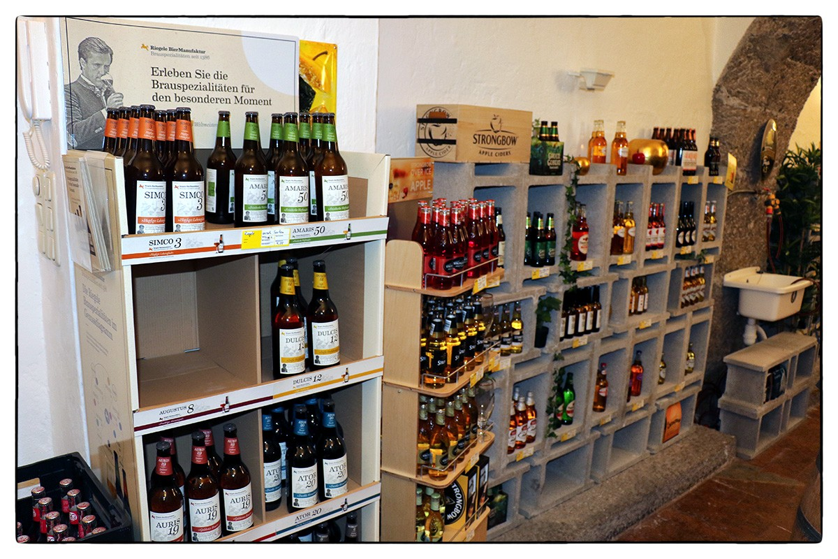 Bottle-Shop-Salzburg_15