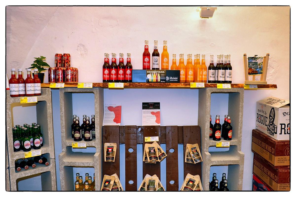 Bottle-Shop-Salzburg_16
