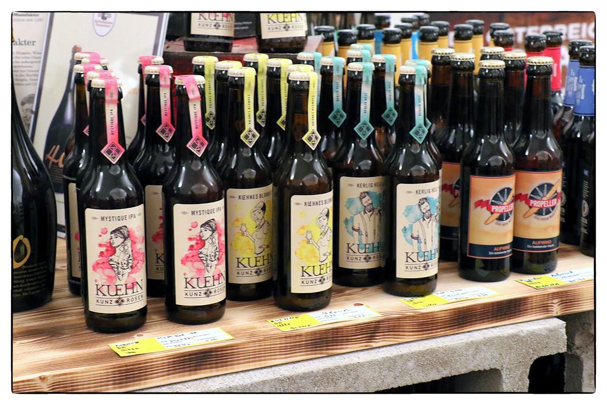 Bottle-Shop-Salzburg_4