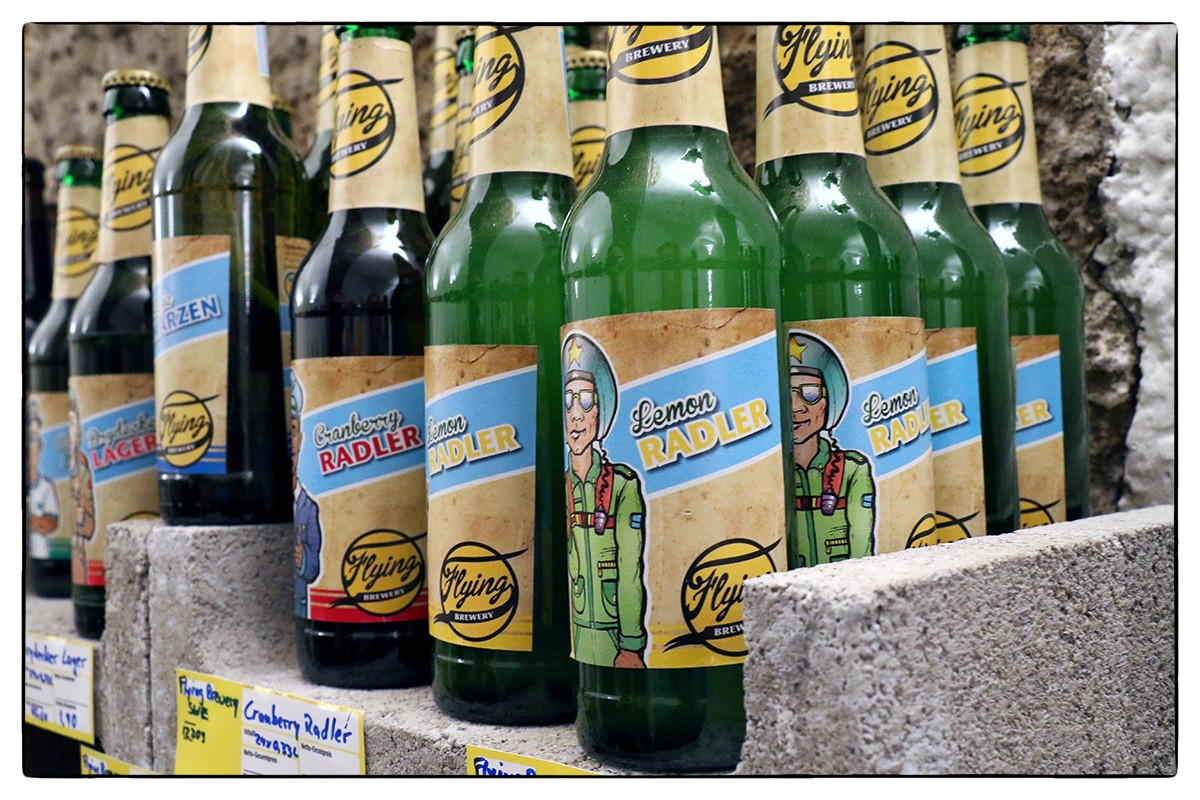 Bottle-Shop-Salzburg_6