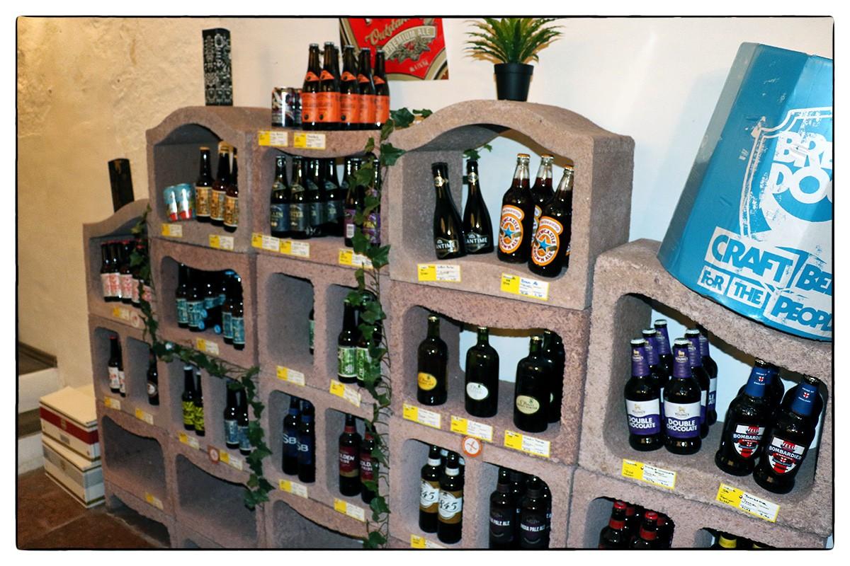 Bottle-Shop-Salzburg_8