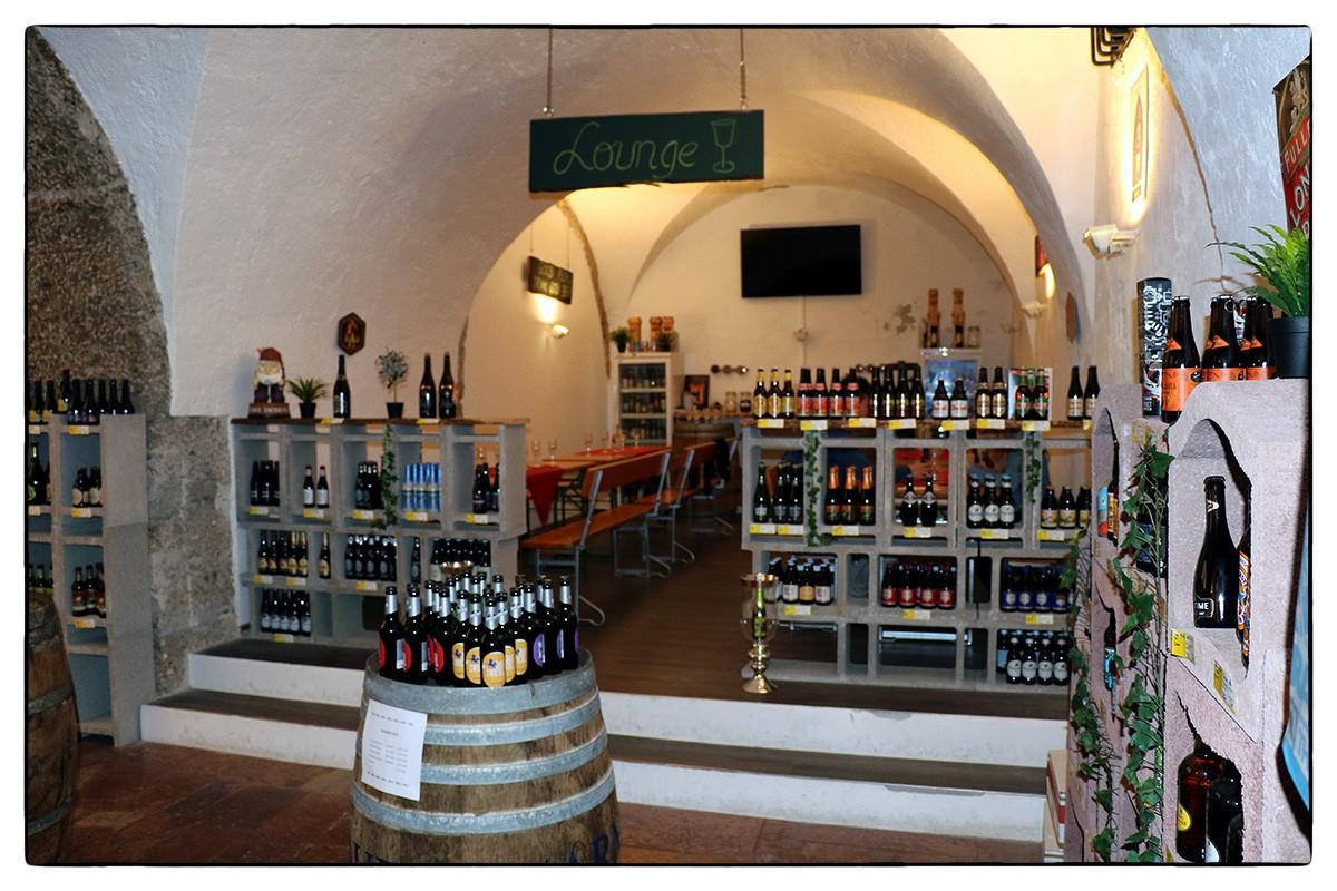 Bottle-Shop-Salzburg_9