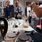 Lavazza Training Center – Kaffeezubereitung bei den Profis