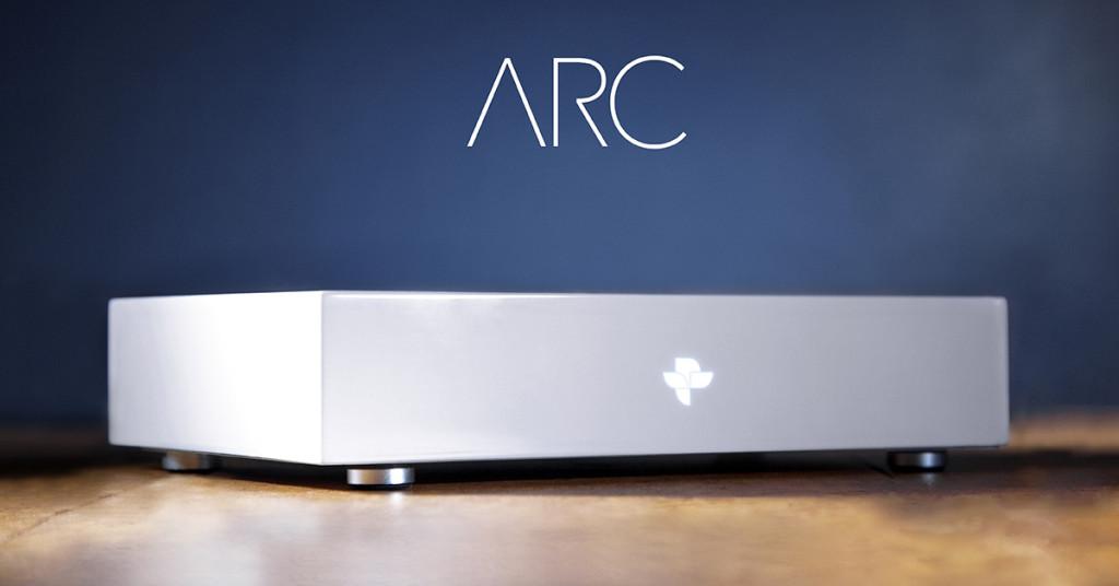 Digitaler-Verstärker-ARC-von-Totem-Acoustic