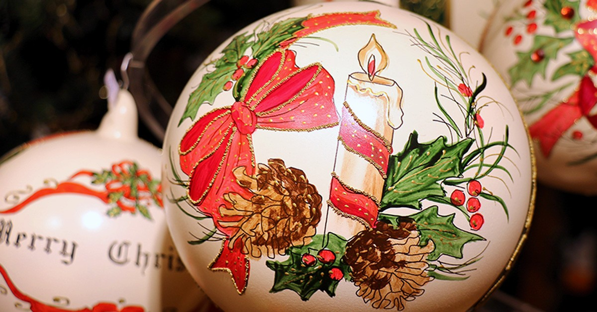 christmas in salzburg 365 tage weihnachten trendlupe. Black Bedroom Furniture Sets. Home Design Ideas