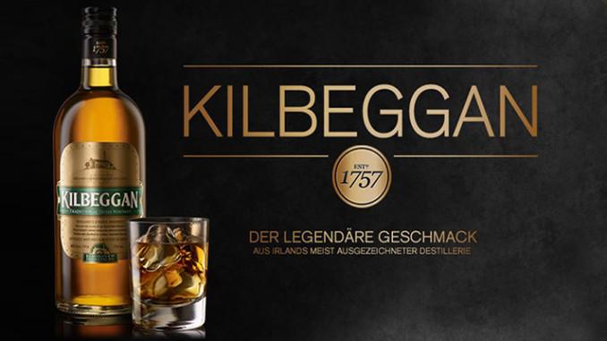 Kilbeggan Whiskey – das bestgehütete Whiskey-Geheimnis Irlands