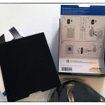 Werbung   Bose SoundLink around-ear wireless headphones II