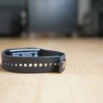 Werbung | newgen medicals Bluetooth-Fitness-Armband FBT-40 – Fitnesstracker zum äußerst günstigen Preis