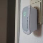 devolo WiFi Repeater – Verstärkung fürs eigene WLAN-Netz