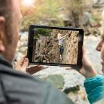 Leef iAccess – Nie wieder Speicherplatzprobleme auf dem iPhone / iPad