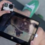 Werbung | Leef iAccess – Nie wieder Speicherplatzprobleme auf dem iPhone / iPad