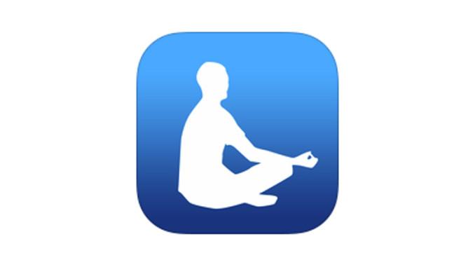 Die Achtsamkeit App