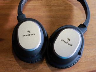 Auna BNC-10