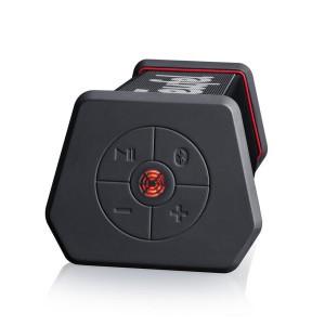 Teufel Rockster XS – Portabler Bluetooth Lausprecher von Teufel im Test