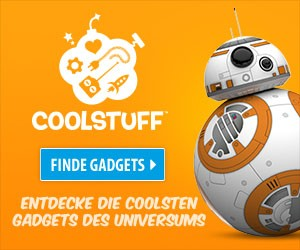 CoolStuff