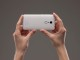Torino S und Porto S - Coolpad launch zwei neue Smartphones für Westeuropa