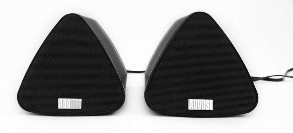 MS515 Bluetooth Speaker Set