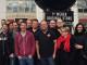 #NeuheitenGrilltank – Grillneuheiten getestet im Weber Original Store Berlin