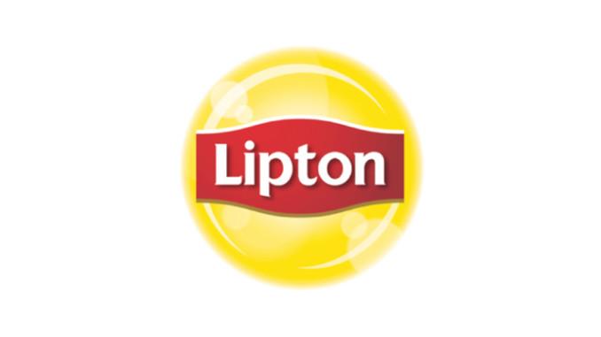 Lipton - Die ganze Welt in einem Haus