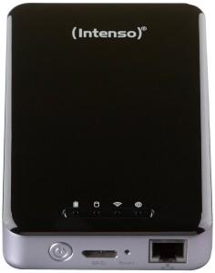 Intenso Memory 2 Move Pro