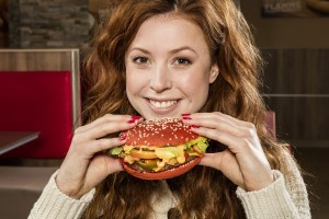 BurgerKing230316