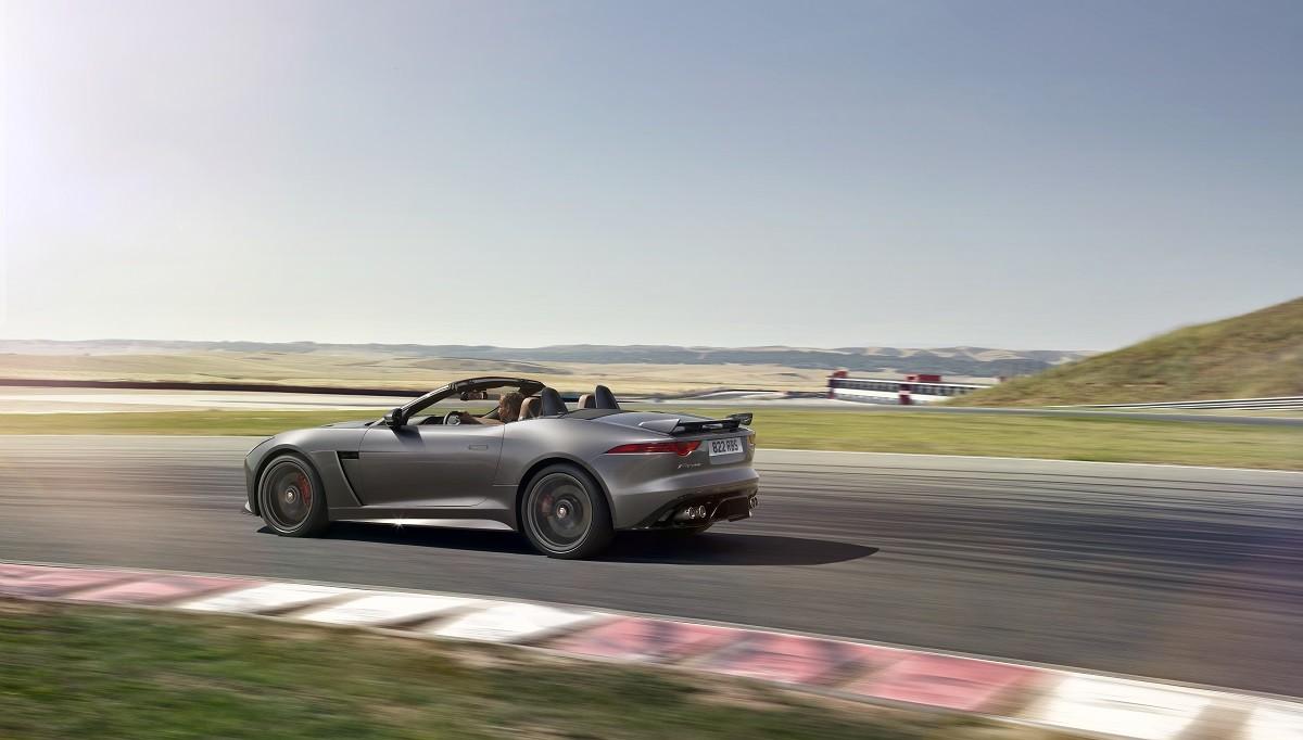 Jaguar-F-Type-SVR-Genf-2016-Trendlupe (4)