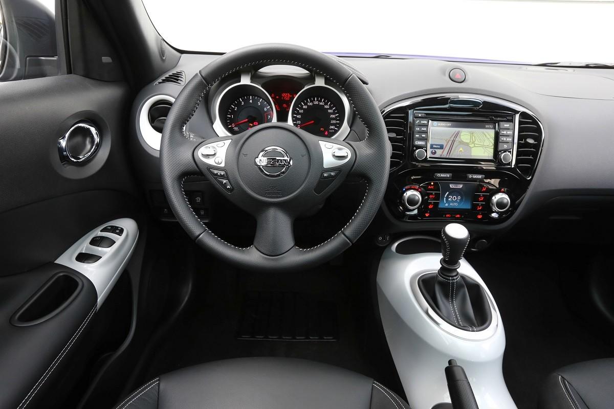 Nissan-Juke-Vorstellung-2016-Trendlupe (1)