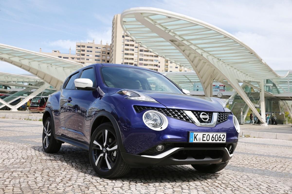 Nissan-Juke-Vorstellung-2016-Trendlupe