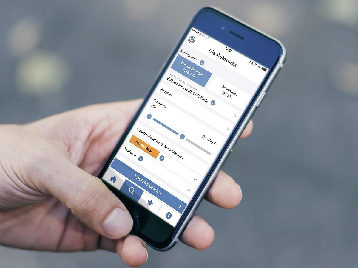 Volkswagen-Smartwatch-App-Boerse-Trendlupe.de (2)