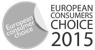 Logo ECC-2015_Email