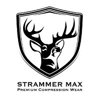 Logo Strammer Max