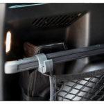 Werbung | Der Skoda Yeti – Ein markanter Alleskönner