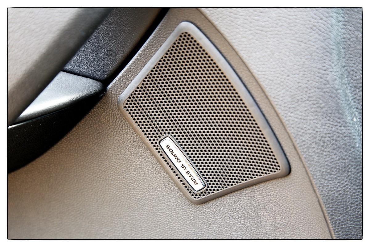 Skoda-Yeti-SUV_2