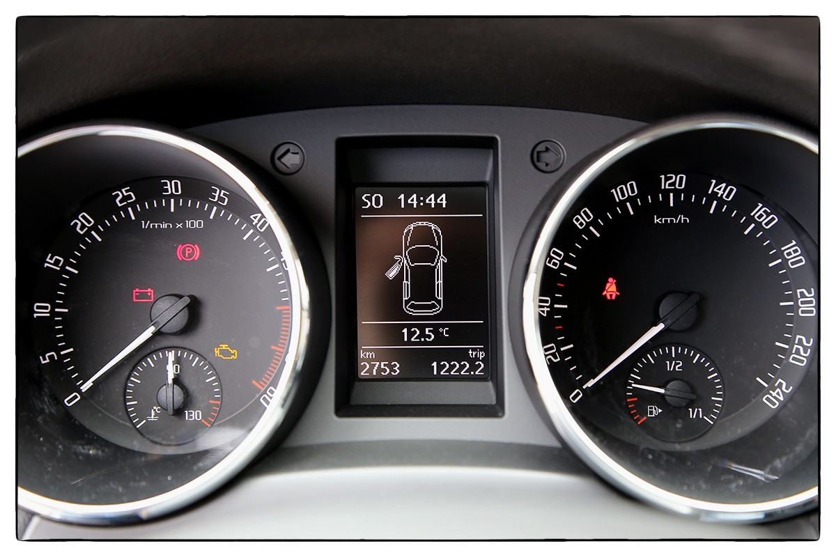 Skoda-Yeti-SUV_4