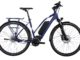 Kein Boxermotor und kein Allradantrieb – die Subaru E-Bikes