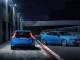 Volvo S60 und V60 Polestar