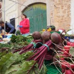 Mallorquinischer Markt Mallorca