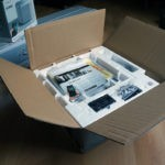 Werbung | Yamaha MusicCast Trio – Multiroom-System im Test