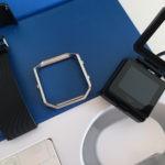 Werbung | Test: Fitbit Blaze Fitness Tracker