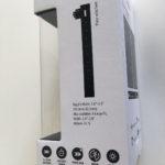 Werbung | Vivofit 3 – GarminFitness Tracker im Test