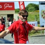 Werbung | Nissan Nismo Race Camp – Das 24h-Rennen am Nürburgring